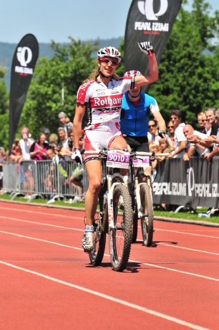 Sieg Ultrabike Marathon Speed Track, Kirchzarten, 2012, © Sportograf