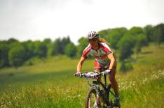 Ultrabike Kirchzarten © Sportograf