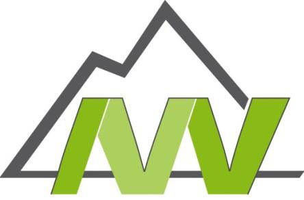2014_11_Logo_NW_rgb